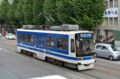 [電車][路面電車][熊本市電]9202 2011-08-26 14:56:11