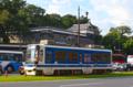 [電車][路面電車][熊本市電]9202 2011-08-28 16:36:32