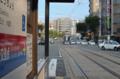 [電車][路面電車][熊本市電]9203 2011-08-28 16:54:45