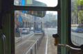 [電車][路面電車][熊本市電]1094から9203 2011-08-28 16:55:39