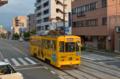 [電車][路面電車][熊本市電]1207 2011-08-27 17:59:09