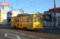 [電車][路面電車][熊本市電]1207 2011-08-29 06:37:46