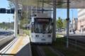 [電車][路面電車][熊本市電]9705AB 2011-08-28 09:40:58