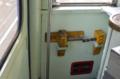 [電車][路面電車][熊本市電]1094 2011-08-28 16:56:59