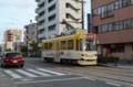 [電車][路面電車][熊本市電]9204 2011-08-28 17:18:08