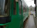 [電車][路面電車][熊本市電]9202 2012-02-28 13:45:25