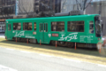 [電車][路面電車][熊本市電]9202 2012-03-29 12:57:11