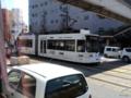 [電車][路面電車][熊本市電]9705AB 2012-03-29 13:04:44