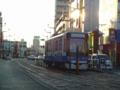 [電車][路面電車][熊本市電]9203 2012-08-31 18:04:06
