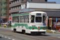 [電車][路面電車][熊本市電]1091 2012-09-04 11:55:54