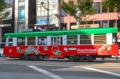 [電車][路面電車][熊本市電]8502 2012-09-02 15:13:09