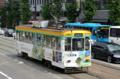 [電車][路面電車][熊本市電]1053 2012-09-03 12:21:59