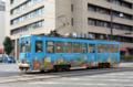 [電車][路面電車][熊本市電]1096 2012-09-02 15:29:04