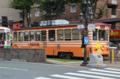 [電車][路面電車][熊本市電]1205 2012-09-03 10:33:18
