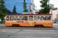 [電車][路面電車][熊本市電]1205 2012-09-03 14:43:08