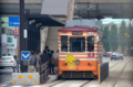 [電車][路面電車][熊本市電]1205 2012-09-02 16:23:03