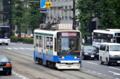 [電車][路面電車][熊本市電]9203 2012-09-03 12:44:24