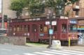 [電車][路面電車][熊本市電]101 2012-09-03 10:28:51