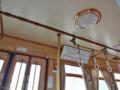 [電車][路面電車][熊本市電]101 2012-09-03 15:12:57