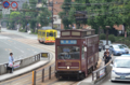 [電車][路面電車][熊本市電]101 2012-09-03 12:09:46