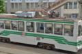 [電車][路面電車][熊本市電]1204 2012-09-03 12:24:07
