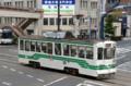 [電車][路面電車][熊本市電]1204 2012-09-03 14:39:48