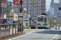 [電車][路面電車][熊本市電]1204 2012-09-04 11:22:14