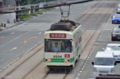 [電車][路面電車][熊本市電]8504 2012-09-03 11:52:31