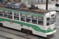 [電車][路面電車][熊本市電]1092 2012-09-03 11:55:51