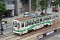 [電車][路面電車][熊本市電]1092 2012-09-03 11:55:57
