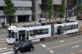 [電車][路面電車][熊本市電]9702AB 2012-09-03 11:59:20