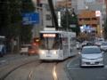 [電車][路面電車][熊本市電]9702AB 2012-09-03 17:49:28