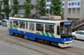 [電車][路面電車][熊本市電]9204 2012-09-03 12:07:01