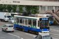 [電車][路面電車][熊本市電]9204 2012-09-03 14:37:15