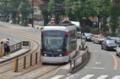 [電車][路面電車][熊本市電]0801 2012-09-03 12:18:14