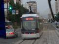 [電車][路面電車][熊本市電]0801 2012-09-03 17:46:06