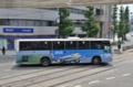 [熊本][バス]産交バス 2012-09-03 12:25:47