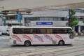 [熊本][バス]西肥バス 2012-09-03 12:49:00
