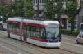 [電車][路面電車][熊本市電]0802AB 2012-09-03 12:35:29