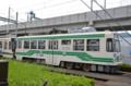 [電車][路面電車][熊本市電]8201 2012-09-03 15:18:17