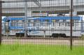 [電車][路面電車][熊本市電]1097 2012-09-03 15:21:31