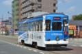 [電車][路面電車][熊本市電]1097 2012-09-04 11:33:03