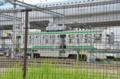 [電車][路面電車][熊本市電]1085 2012-09-03 15:21:57