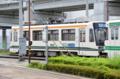 [電車][路面電車][熊本市電]8802 2012-09-03 15:19:14
