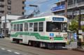 [電車][路面電車][熊本市電]8202 2012-09-04 11:26:28