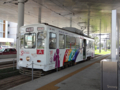 [電車][路面電車][熊本市電]1352 2012-09-04 13:17:54