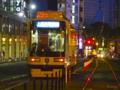 [熊本市電][電車][路面電車]9201 2013-05-25 21:00:52