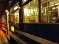 [熊本市電][電車][路面電車]9202 2013-05-25 21:02:37