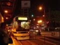 [熊本市電][電車][路面電車]9202 2013-05-25 21:02:55