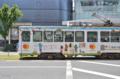 [熊本市電][電車][路面電車]1351 2013-05-26 11:31:06